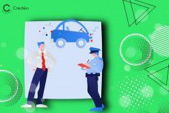 Страховой случай. Что делать, если угнали кредитный автомобиль?