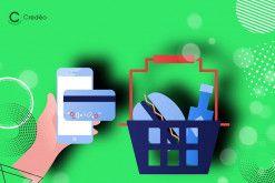 Купи сейчас - заплати потом! Как не попасть в долговую яму кредитных карт.