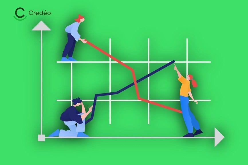 Ингредиенты процентной ставки или как банки готовят для вас свои заманчивые предложения